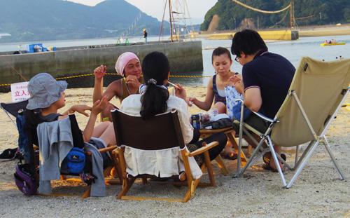 花火camp0142