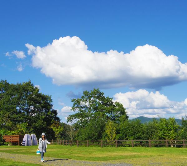 西山高原2012.08 006