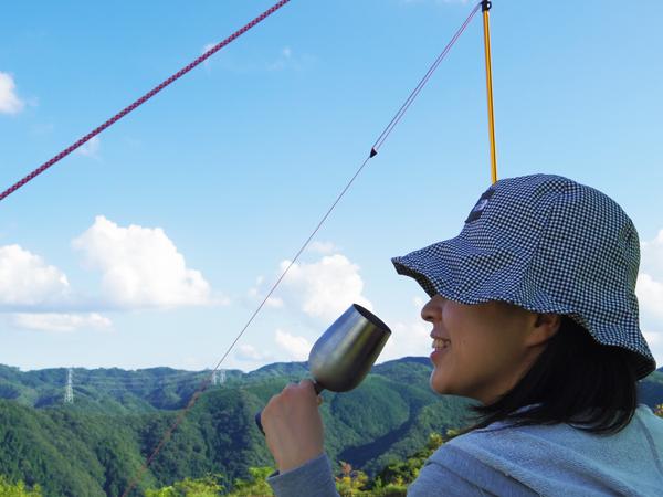 西山高原2012.08 009