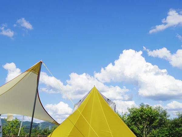 西山高原2012.08 008