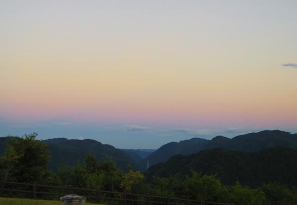 西山高原2012.08 015