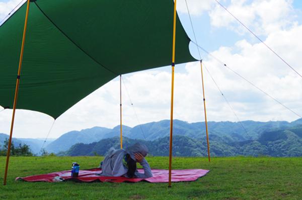 西山高原2012.08 017