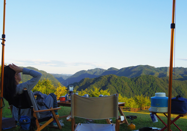 西山高原2012.08 013
