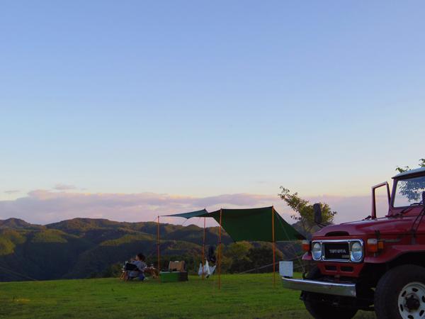 西山高原2012.08 014