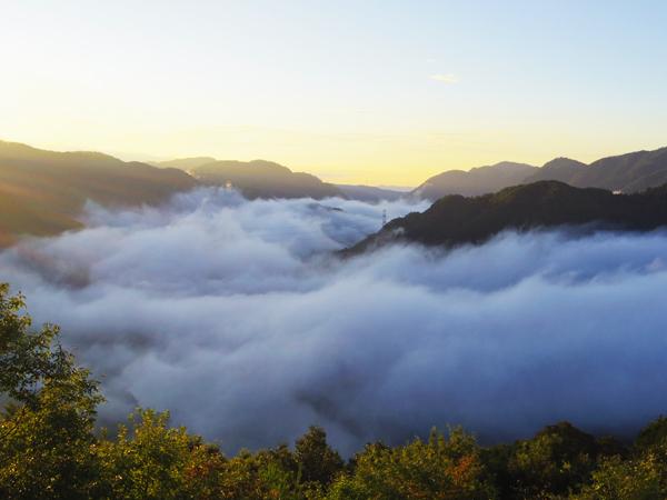 西山高原2012.08 016