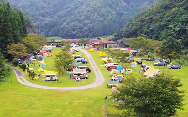 true camp 2012010