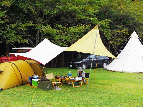 true camp 2012008