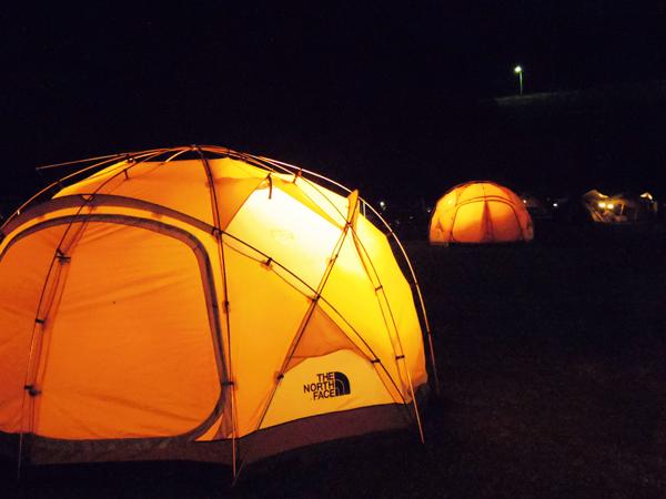 true camp 2012016
