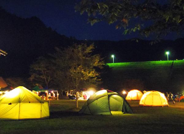 true camp 2012015