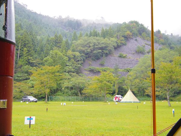 true camp 2012021