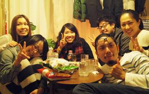 大阪012018