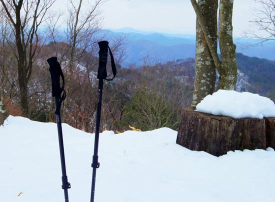 岳山008
