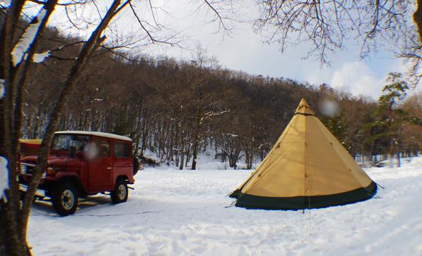 1301雪中004