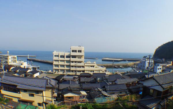 離島2010