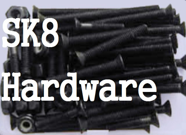 HardwareKit_Max-8_Open[640x464]