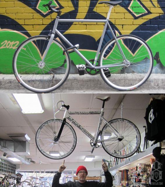 pake bike 567x640x