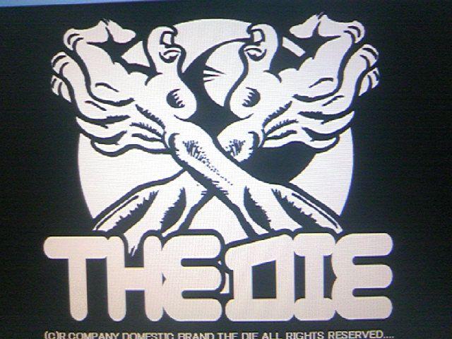 the die 200907210413311d5 640x480[1]