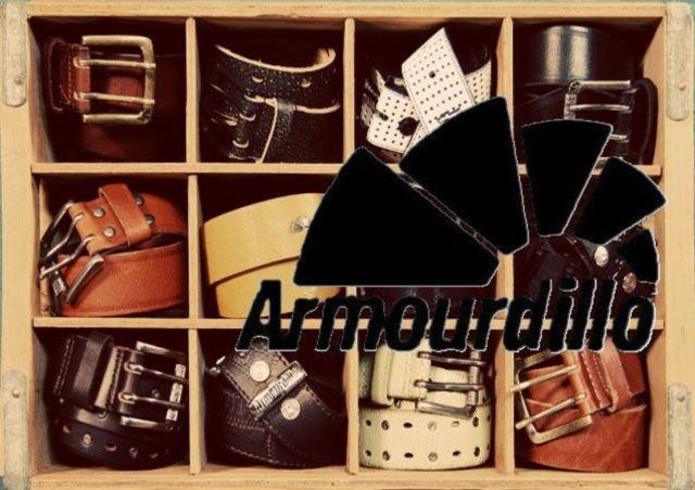 armourdillo pop6