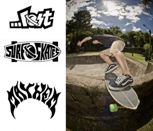 xxxx lost surfskates logoi 640x548