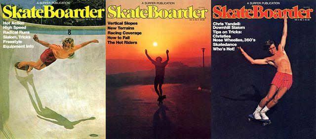 skateboardercover010203 640x282