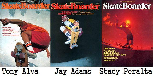 skateboardercover070809 640x321