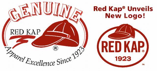 blog RedKap