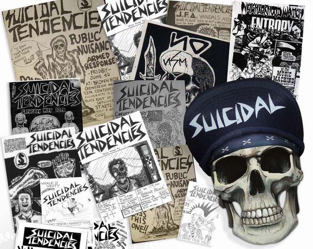 suicidal pop1_02[1]