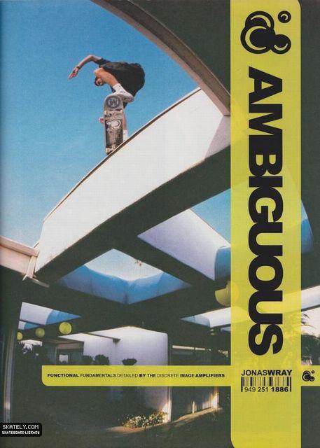 ambiguous-clothing-jonas-wray-rooftop-2000 457x640