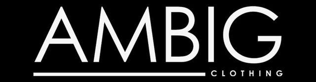 ambig logo 640x167