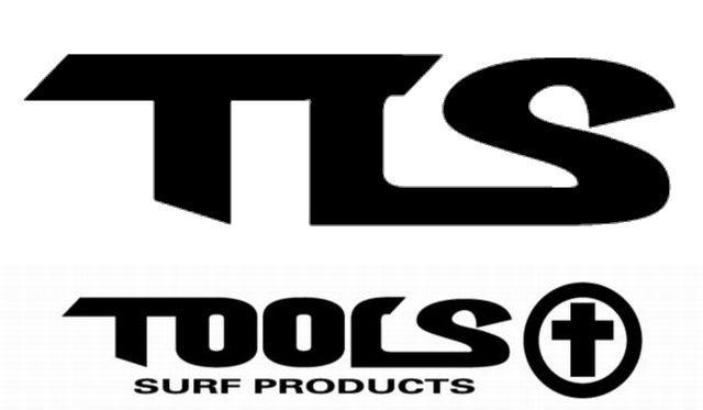 tools_logo1b 640x373