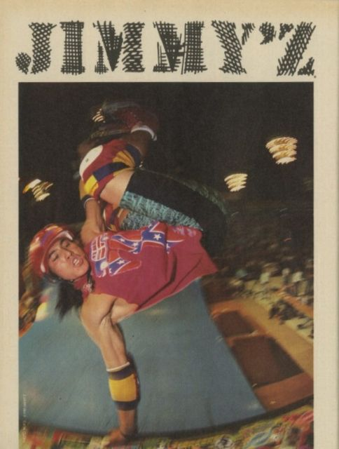 640jimmyz-clothing-christian-hosoi-1988_2 484x640