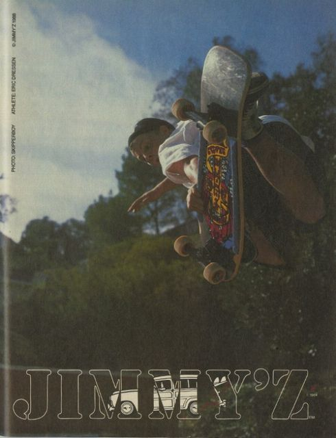 jimmyz-clothing-eric-dressen-1988 490x640