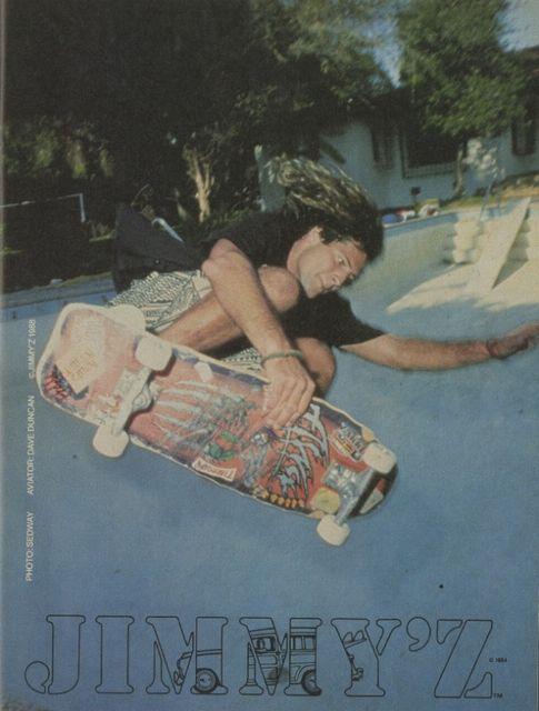 jimmyz-clothing-dave-duncan-1988 485x640