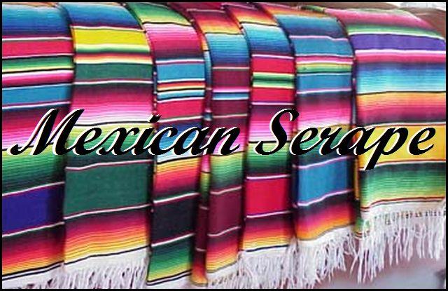 mexican serape 640x415