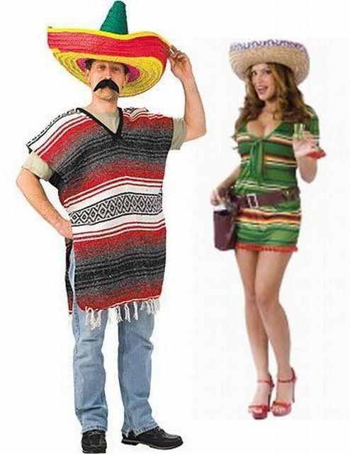 mexican serape 2 494x640