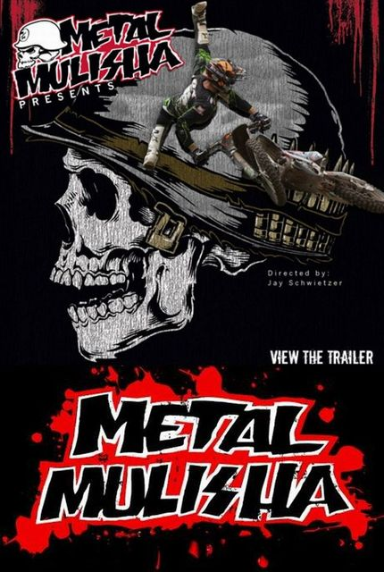 0 metal-mulisha-black-friday-movie-430x640