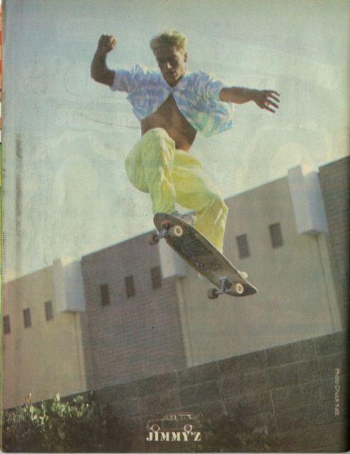 640mmyz-clothing-natas-kaupas-1987.jpg