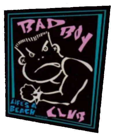 Bad-Boy-Club-402x480.jpg