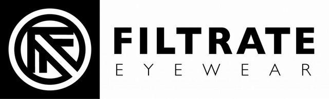 Filtrate-logoFE_h-01-6404x194.jpg