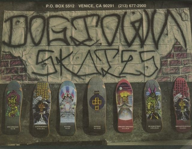 dogtown-skateboards-pro-model-decks-1988.jpg