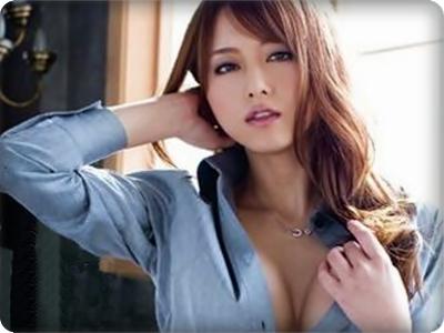 【無料AV・吉沢明歩】 麗しの美人女教師、男嬲り ~インヤラシィ淫乱教師~