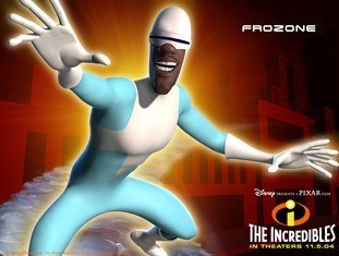 The-Incredibles-Wallpaper_.jpg