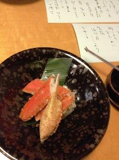 dinner5.jpg