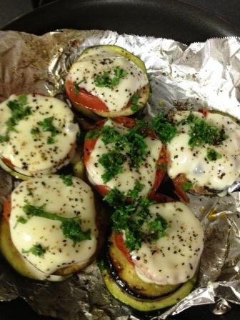 tomatoes_20130702181824.jpg