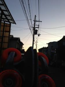 image_20130101182225.jpg