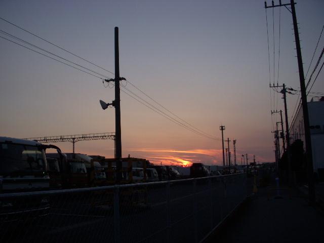 DSCN6651.jpg