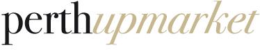 logo_perth_upmarket.jpg