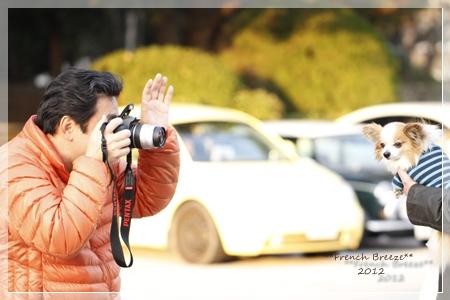 20120313kamera.jpg