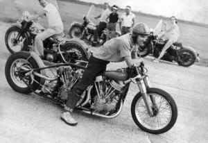 1950JerryBranch.jpg