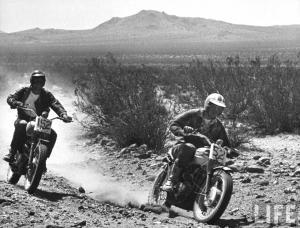 steve-mcqueen-desert-motorcycle.jpg